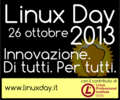 Banner Linux Day 2013-300x250.png