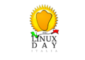 Linuxday 2011.png