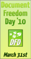 DFD-2010-banner.png